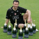 Ryan Giggs – the Greatest ever?