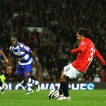 Match Report: Manchester United 1-0 QPR