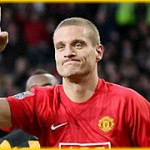 Match Report: Manchester United 4-3 Hull City
