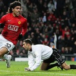 Match Report: Manchester United 2-2 Aalborg