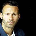 Ryan Giggs to play at Left back for the next few games?