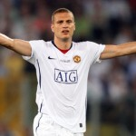 Nemanja Vidic Transfer News: Sir Alex Ferguson is uncertain
