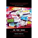 Interview with Daniel Harris : On the Road author