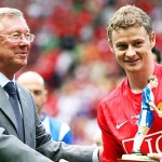 Solskjaer snubs Molde; dreams of United job