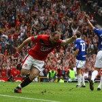 Manchester United vs. Birmingham City Match Preview