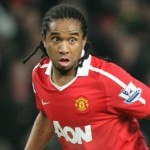 Anderson injury news: Brazilian out for 2 months