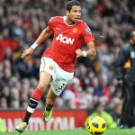 Bebe & Obertan: Holding other players back or need more time?