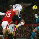 Manchester United vs. Aston Villa Match Preview
