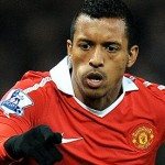 Luis Nani: 2010/11 Statistics and indepth Analysis