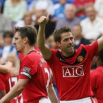 Wigan Athletic vs. Manchester United Match Preview