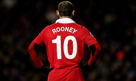 rp_Wayne-Rooney-Manchester-U-007.jpg