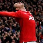 Wayne Rooney in retrospect