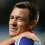 Stretty Debate: Do Man United need a 'John Terry'?