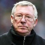 Sir Alexs Media Blackout – What About The Fans?