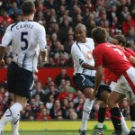 Manchester United vs. Bolton Wanderers Match Preview