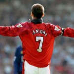 Eric Cantona – Great but not the greatest?
