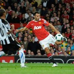 Newcastle United vs. Manchester United Match Preview