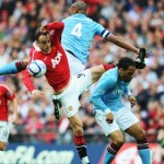 Manchester City 1 – 0 Manchester United Talking Points (FA Cup)