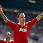 Manchester United 2 – 0 Fulham Talking Points