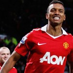 Vidic nominated for award but incredibly Nani is overlooked