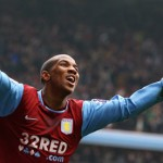 Why Ashley Young makes sense for United
