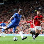 Manchester United vs. Chelsea Match Preview