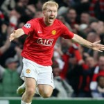 The Ginger Prince confirms his retirement from football