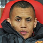 Ravel Morrison: when is enough… enough?