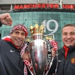Premier League Fixtures 2011/12: United start away to WBA
