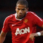 Bebe leaves Man United on loan for Besiktas?!