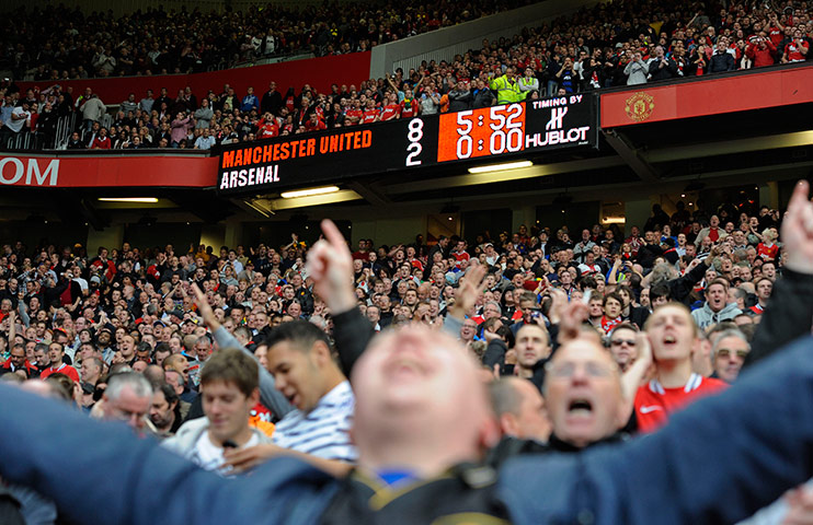 Man-Utd-v-Arsenal-017