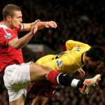 Manchester United vs. Arsenal Match Preview
