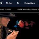 Stretty Rant Competition: Watch Movies for free with blinkbox