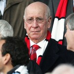 Sir Bobby Charlton stunned by United's best start in the league