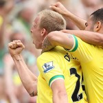 Match Preview: Manchester United vs. Norwich City