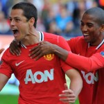 Talking Points: Bolton 0-5 Manchester United