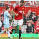 Talking Points: Manchester United 1 – 6 Manchester City