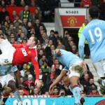 Match Preview: Manchester United vs. Manchester City