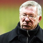Sir Alex Ferguson would have celebrated 25 years in charge on Sunday