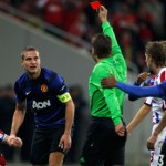Match preview: Manchester United vs. Otelul Galati