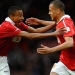 Fletcher news should see United's reserve troops put on standby