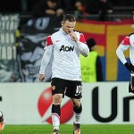 Defeat to Basel can only sow the seeds for more United success