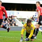 QPR vs. Manchester United preview: lineups and injury news