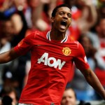 Nani: the return of the league's best winger