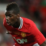 Pogba going nowhere (hopefully!)