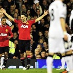 Fulham 0-5 Manchester United Talking Points