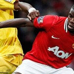 Pogba: time for United to be brutal