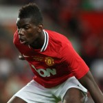 Unexpected success may beckon for United