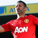 Norwich City vs. Manchester United preview: lineup & prediction