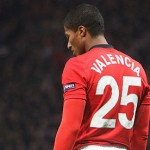 Antonio Valencia – pace, craft and unplayable